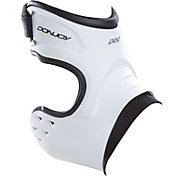 DonJoy Performance POD Foot Ankle Brace