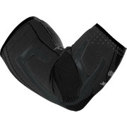 DonJoy Performance TriZone Elbow Support