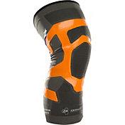 DonJoy Performance TriZone Left Knee Brace