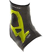 DonJoy Performance TriZone Ankle Brace