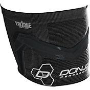 DonJoy Performance TriZone Tennis Elbow Brace