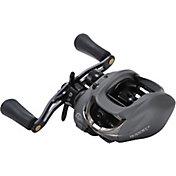Duckett Fishing 300 Series Baitcasting Reel