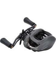 Image result for Duckett Fishing 300 Series Baitcasting Reel