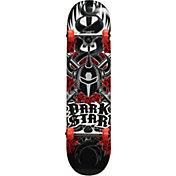Darkstar 31'' Series Complete Skateboard
