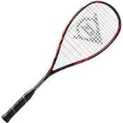 Dunlop Biomimetic Pro Lite Squash Racquet