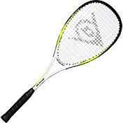 Dunlop Blaze Tour Squash Racquet