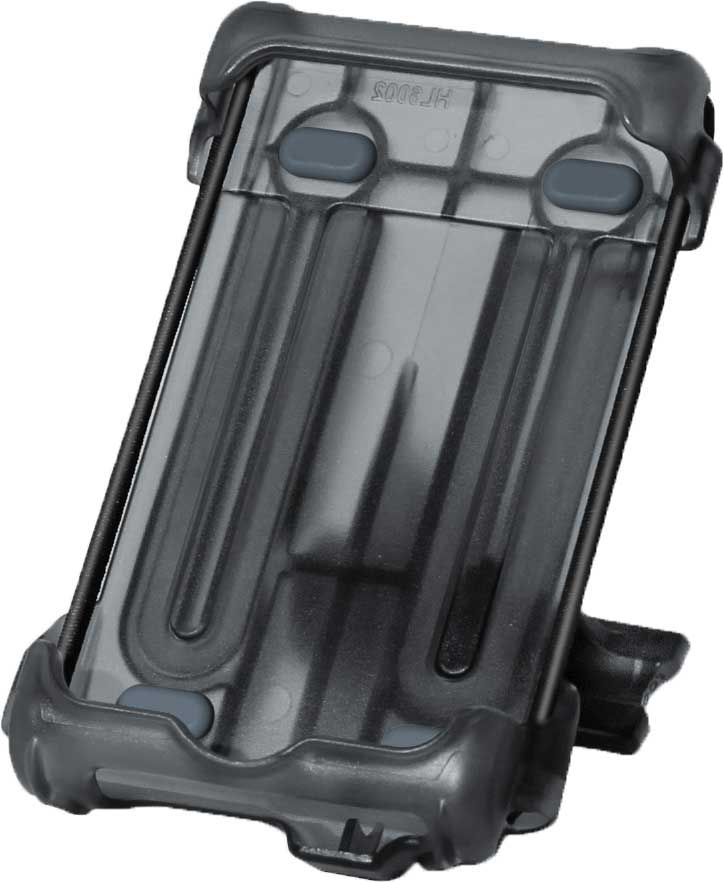Delta Cycle Smartphone Bike Caddy Dick S Sporting Goods