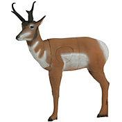 Delta McKenzie Pinnacle Pronghorn Antelope 3-D Archery Target