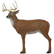 Delta McKenzie Pinnacle XLarge Deer 3-D Archery Target