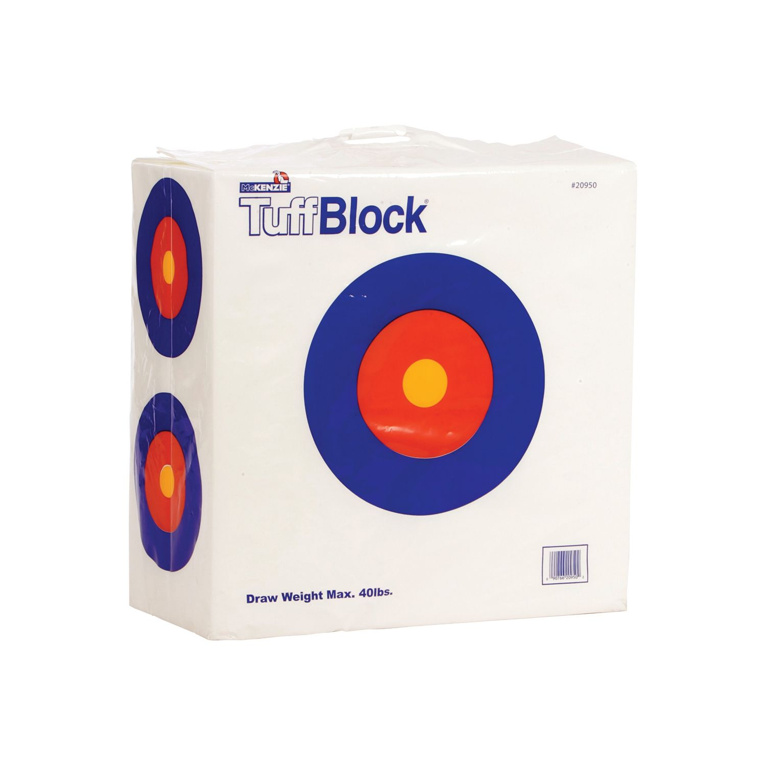Archery targets for sale dicks sporting goods product image delta mckenzie tuffblock block archery target nvjuhfo Choice Image