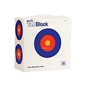 Delta McKenzie Tuffblock Block Archery Target
