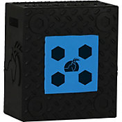 Delta McKenzie ShotBlocker Black O.P.s Foam Block Archery Target