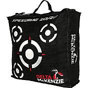 Delta Mckenzie Speedbag 20/20 Archery Target
