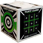 Delta McKenzie Easton Tuff Cube Archery Target