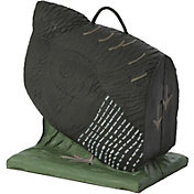 Delta McKenzie Kill Zone Turkey 3-D Archery Target