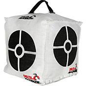 Delta McKenzie White Box Archery Target