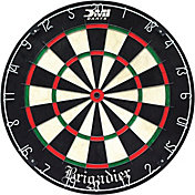 DMI Sports Brigadier Bristle Dartboard