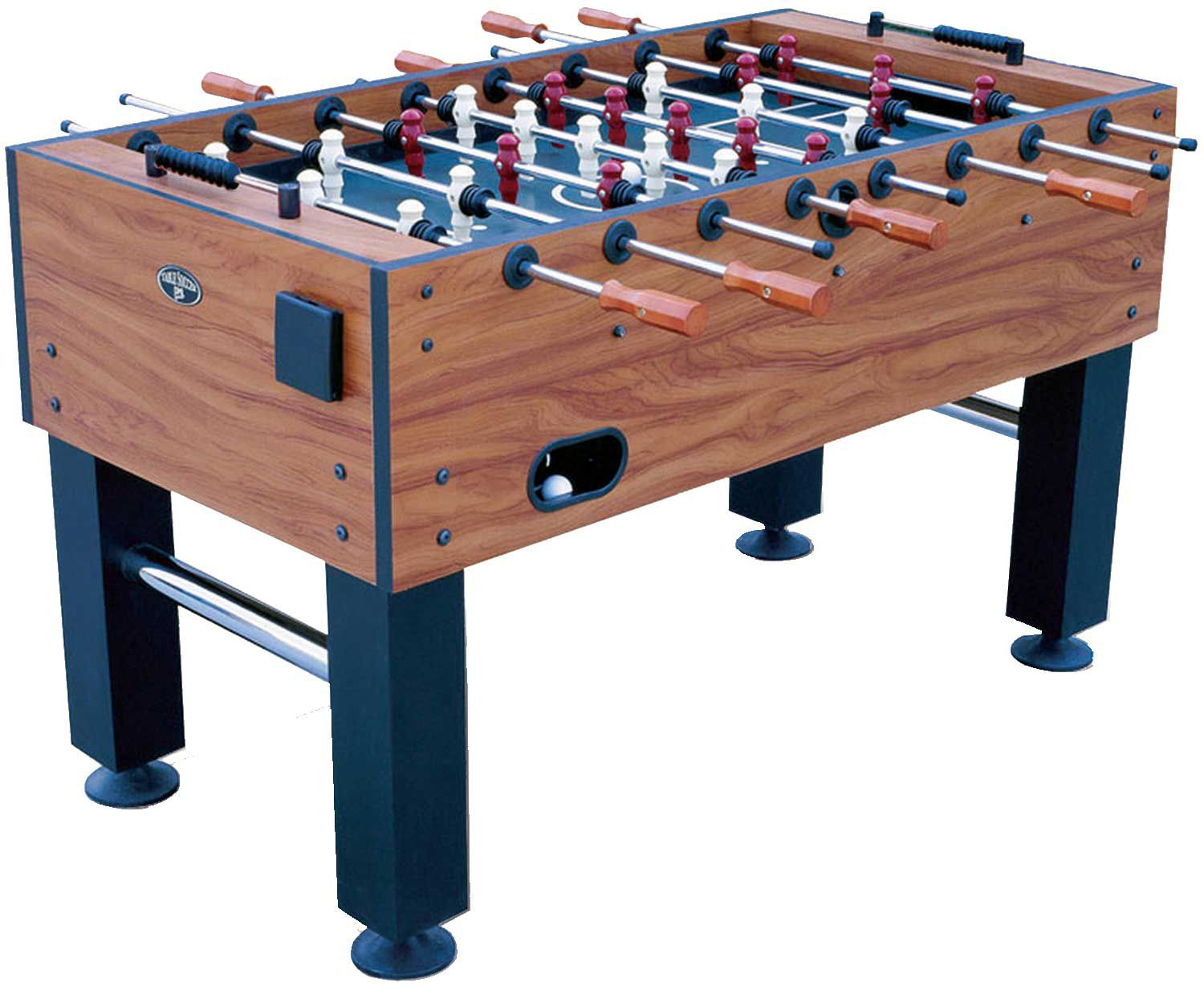 Product Image · DMI Sports Manchester 55u201d Foosball Table