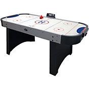 DMI Sports Blade 6' Goal Flex Hockey Table