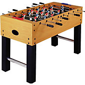 "DMI Charger 52"" Foosball Table"
