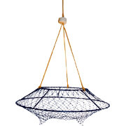 Danielson Conical Crab Trap
