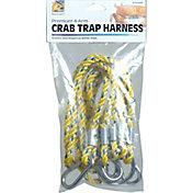 Danielson Crab Trap Harness