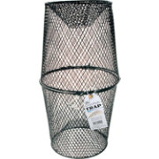 Danielson Crayfish Trap