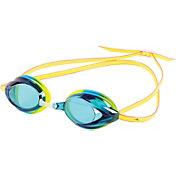 Dolfin Charger Swim Goggles