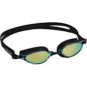 Dolfin P2 Racing Swim Goggles