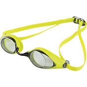 Dolfin Ascender Swim Goggles