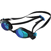 Dolfin Ascender Mirrored Swim Goggles