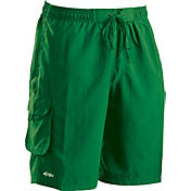 Dolfin Men's Swim Trunks Board Short