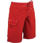 Dolfin Men's Fitted Board Shorts