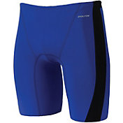 Dolfin Men's LTF Pro Color Block Jammer