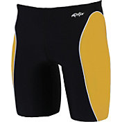 Dolfin Men's Team Panel Jammer