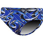 Dolfin Men's Predator Racer Brief