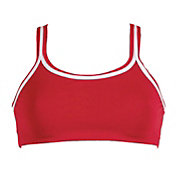 Dolfin Women's Sports Top