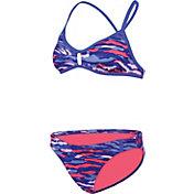 Dolfin Women's Bellas Swimsuit
