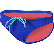 Dolfin Women's Bellas Cheeky Bottoms