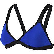 Dolfin Women's Bellas Mesh Bikini Top