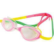 Dolfin Women's Aurora Swim Goggles