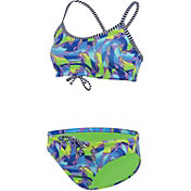 Dolfin Uglies Women's Rivoli 2 Piece Swimsuit