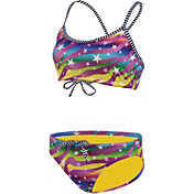 Dolfin Uglies Women's Starlite 2 Piece Swimsuit