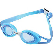 Dolfin Youth Hot Shots Goggles