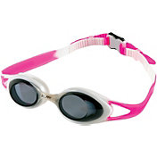 Dolfin Youth Hot Shots Goggles
