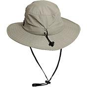 Dorfman Pacific Men's Performance Boonie Hat