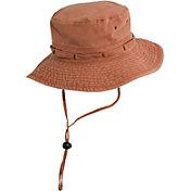 Dorfman Pacific Men's Pigment Dyed Fashion Boonie Hat