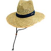 Panama Jack Men's Safari Excursion Hat