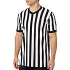 Referee & Umpire Gear