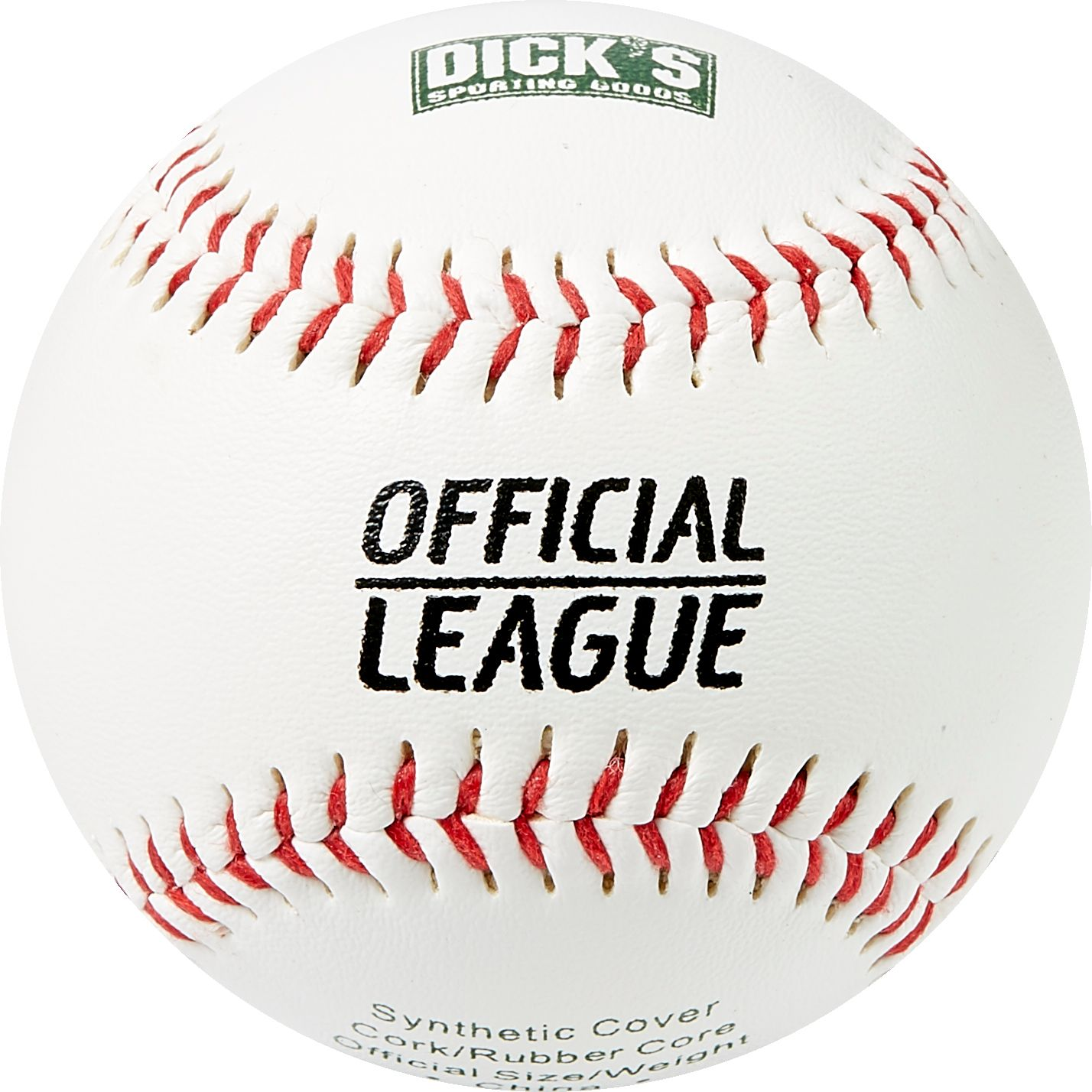 practice u0026 training baseballs u0027s sporting goods